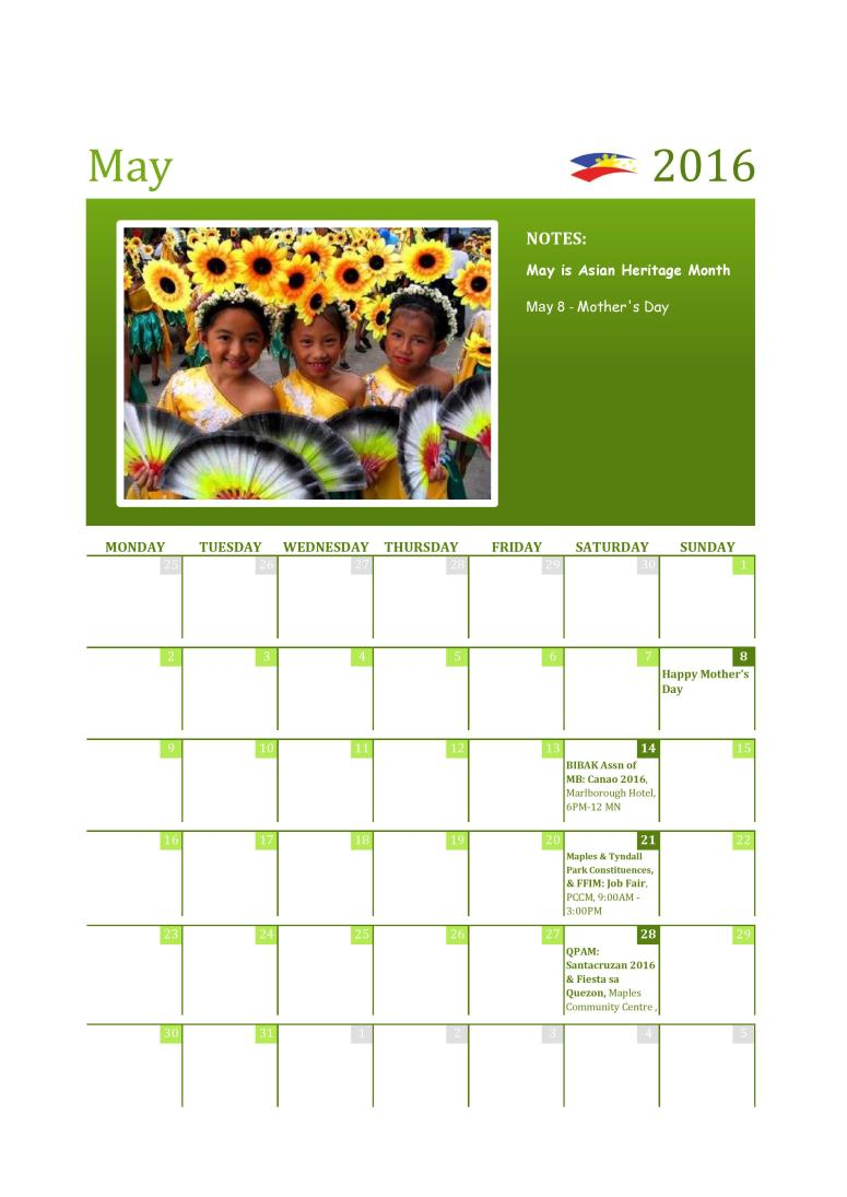 Calendar of Spring-Summer Cultural Events 2016 - May-Aug-page-002