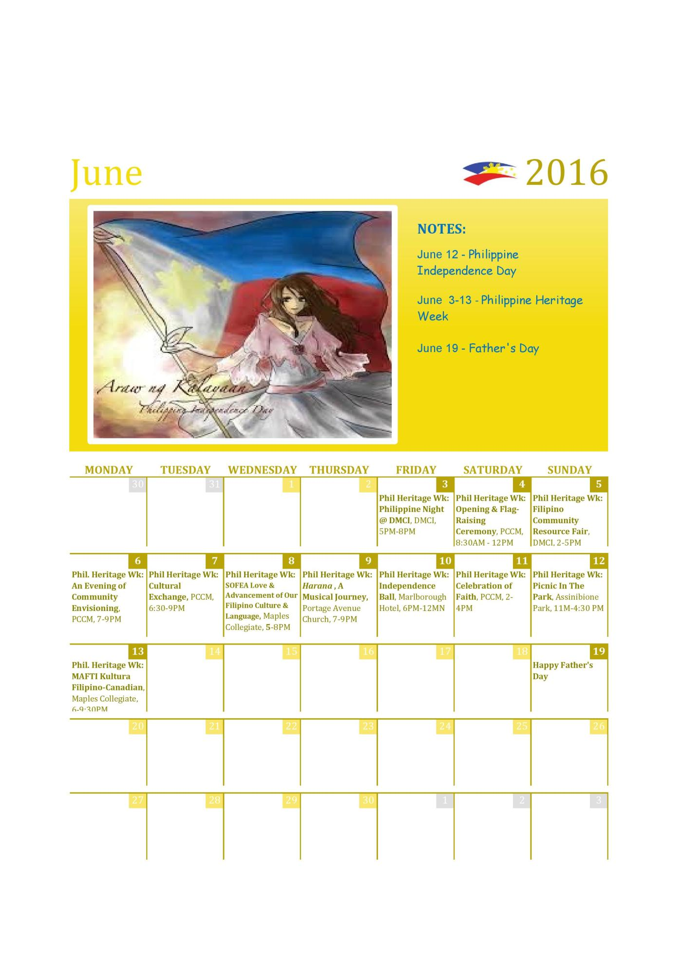 Calendar of Spring-Summer Cultural Events 2016 - May-Aug-page-003