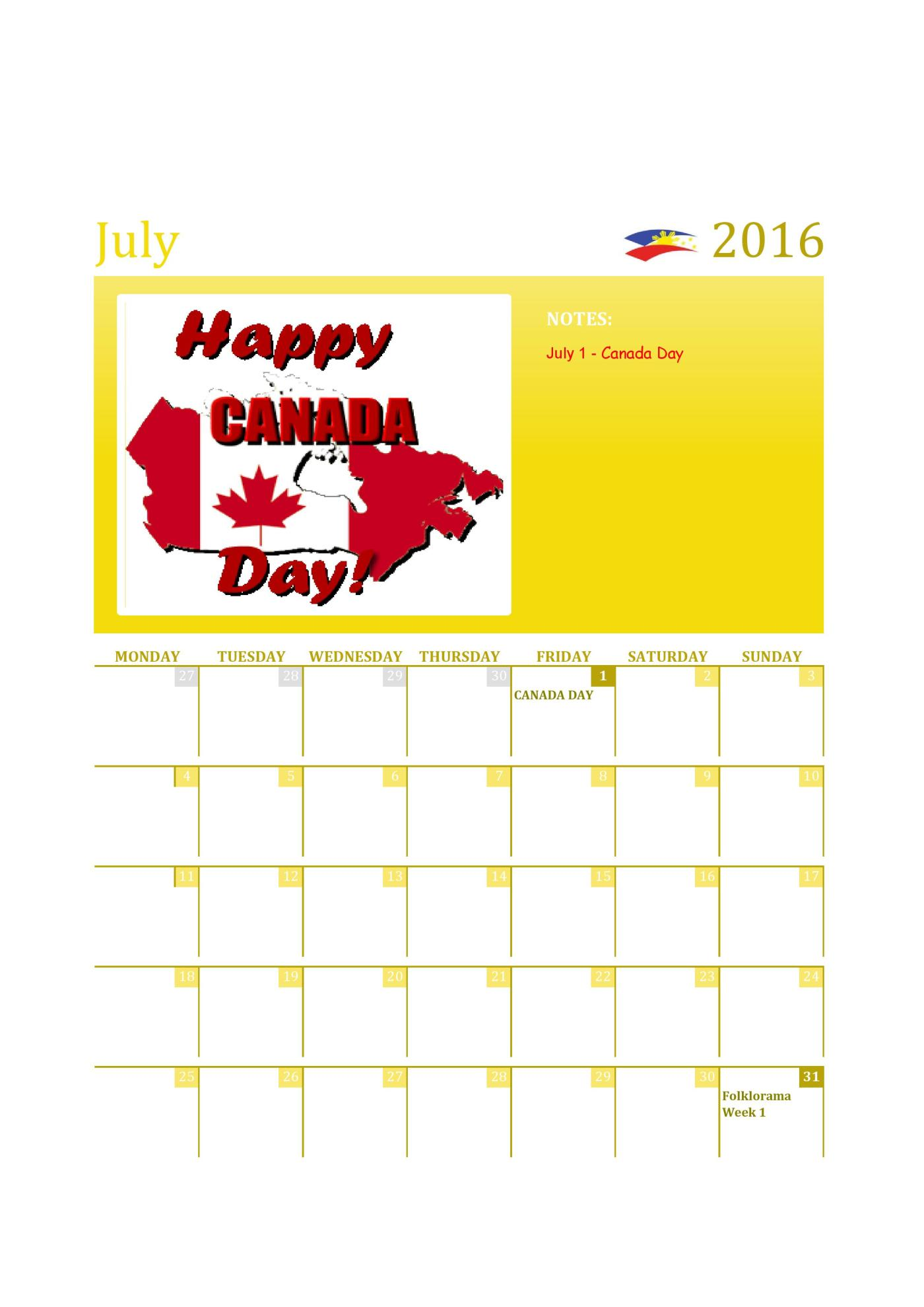 Calendar of Spring-Summer Cultural Events 2016 - May-Aug-page-004