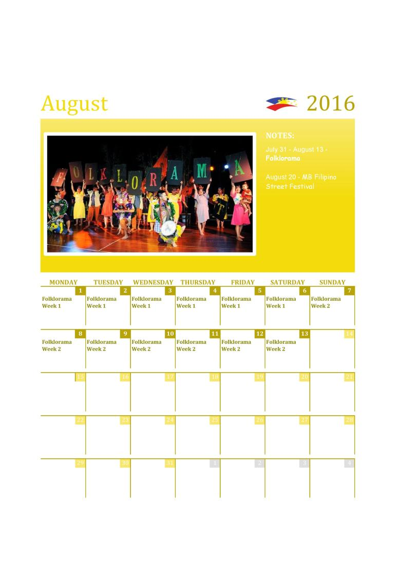 Calendar of Spring-Summer Cultural Events 2016 - May-Aug-page-005
