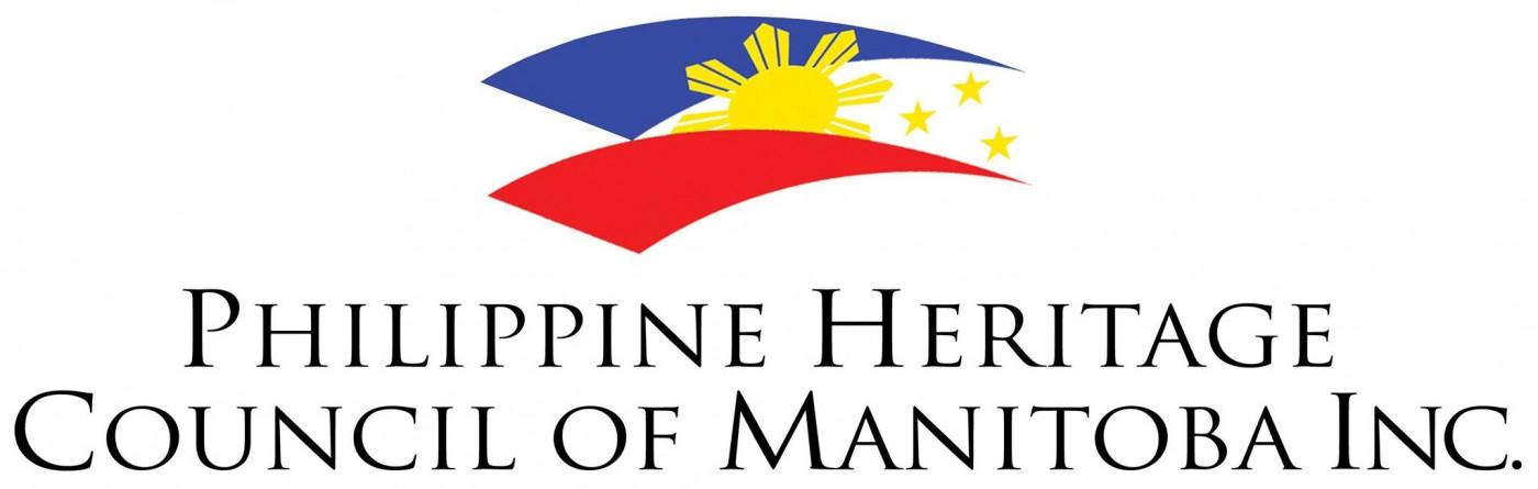 Philippine Heritage Council of Manitoba, inc.