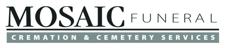mosaic.logo