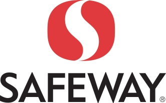 SafewayVert-HR (2)